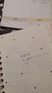 2016: mi mejor año antes de 2017