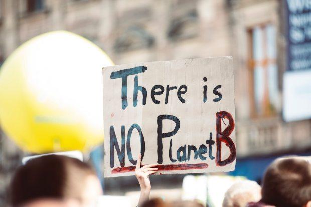 Al consumidor le importa el cambio climático